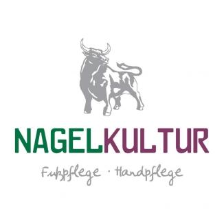 Nagelkultur