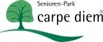 Senioren-Park carpe diem GmbH