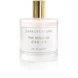 Zarkoperfume  Pink Mole'cule 090.09