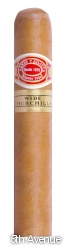 Romeo y Julieta Wide Churchill A/T