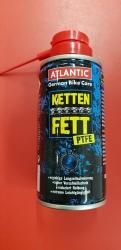 Kettenfett Atlantic