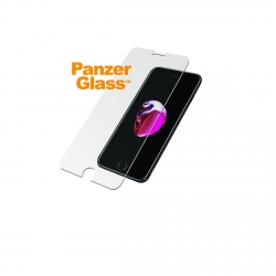 Apple iPhone PanzerGlass™