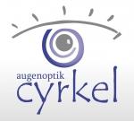 Augenoptik Cyrkel