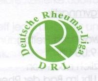 Rheuma-Liga Niedersachsen AG Bad Nenndorf