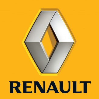 Renault Matz