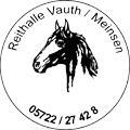 Reitanlage Vauth