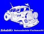 Schulzik's Autozubehör Fachmarkt
