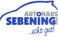 Sebening GmbH