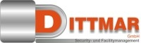 Security- u. Facilitymanagement Dittmar GmbH