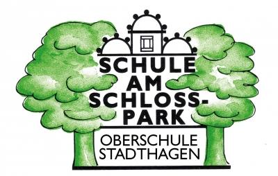 Oberschule am Schloßpark