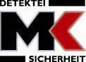 MK-Detektei und Sicherheit