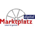 Marktplatz Digital