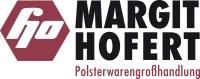 Margit Hofert - Polsterwarengroßhandlung