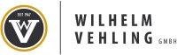 Wilhelm Vehling GmbH