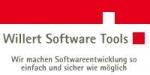 Willert Software Tools GmbH