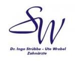 Zahnärztliche Gemeinschaftspraxis Dr. Ingo Strübbe & Ute Wrobel