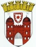 Stadt Bückeburg