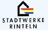 Stadtwerke Rinteln GmbH