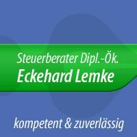 Steuerberater Lemke