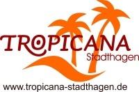 Tropicana Stadthagen. Das Bad mit dem Schuss Karibik!