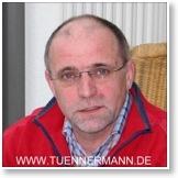 tuennermann