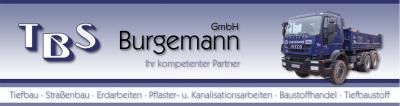 TBS Burgemann GmbH