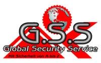 GSS Thomas Karlstedt e.K
