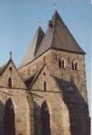 Ev.- luth. Kirchengemeinde Obernkirchen