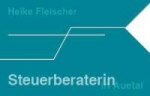 Heike Fleischer