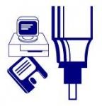 Hard- & Software, CAD, Konstruktionszeichnungen