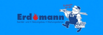 H.G. Erdmann GmbH