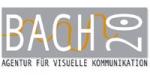 BACH20 | AGENTUR FÜR VISUELLE KOMMUNIKATION