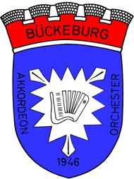 Akkordeon-Orchester Bückeburg 1946 e.V.