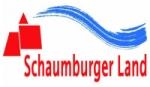 Landkreis Schaumburg, Zentrum für Unternehmensgründung und -sicherung