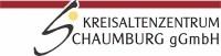 Kreisaltenzentrum Schaumburg gGmbH