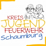 Kreis-Jugendfeuerwehr Schaumburg e.V.