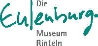 Die Eulenburg - Museum Rinteln