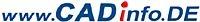 Dipl. Ing. Reinhard Zabel - AutoCAD, Photoshop