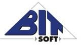 B.I.T. Soft GmbH & Co. KG