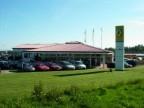 Autohaus Heins