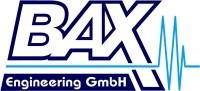 Bax Engineering GmbH