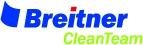 Breitner CleanTeam