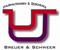 Breuer & Schweer GmbH & Co.KG
