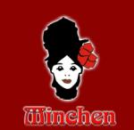 Minchen