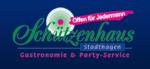 Schützenhaus Stadthagen