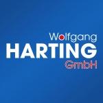 Glas- & Metallbau Harting