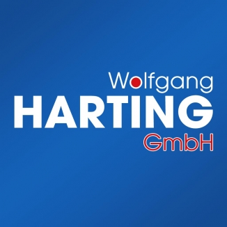 Glas- & Metallbau Harting