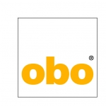 OBO-Werke GmbH & Co. KG