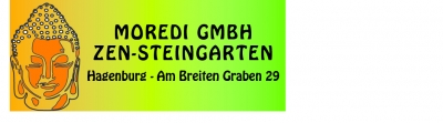 Moredi GmbH