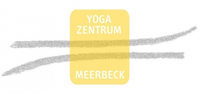 Yogazentrum Meerbeck